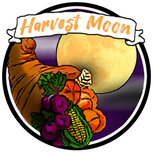 Harvest Moon (Case of 72 Z-Cups) - DISCOUNTED!!
