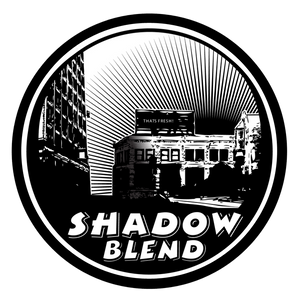 Shadow Blend, 1 lb (16 oz)