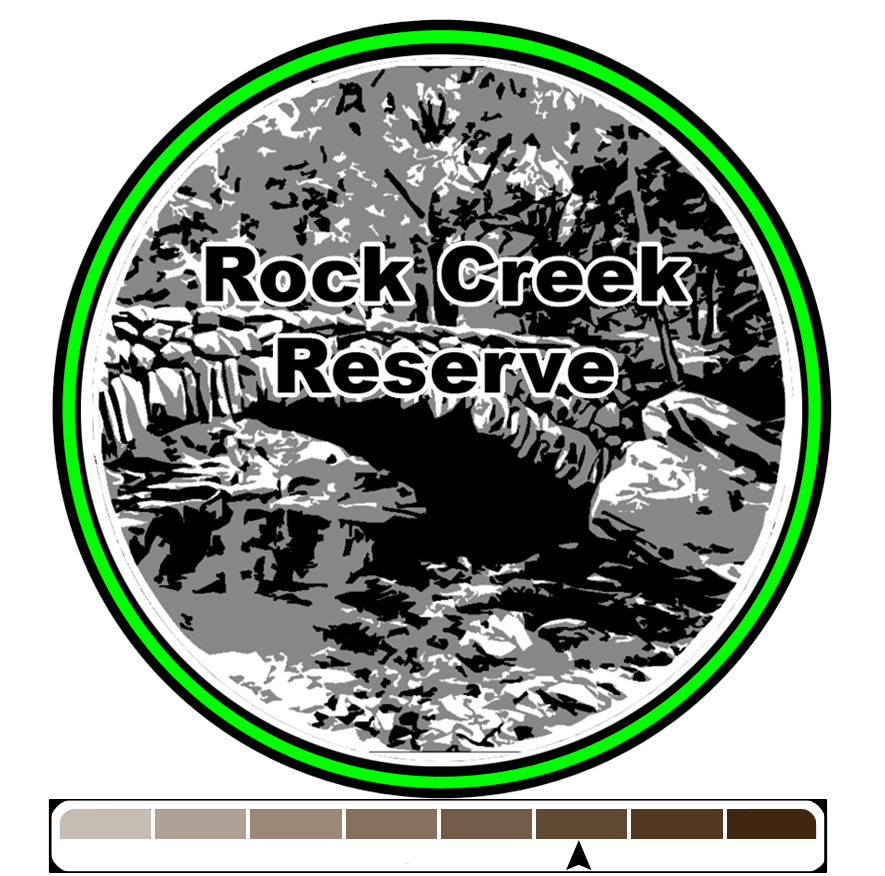 Rock Creek Reserve, 1 lb (16 oz)