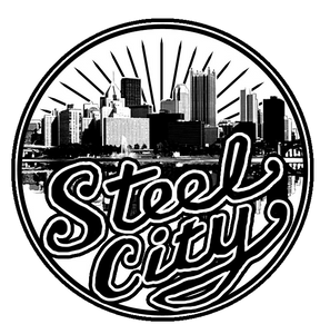 Steel City Blend, 1 lb (16 oz)