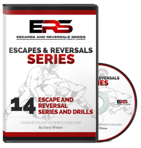 Escapes & Reversals