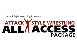 All Access Package