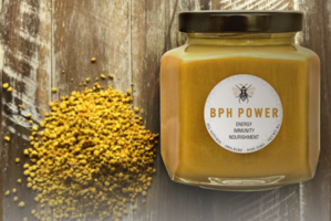 BPH Power. What is it?