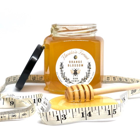 Best pre and post workout snack or supplement to boost energy and your body recuperation. Best health benefits of honey nutrition.