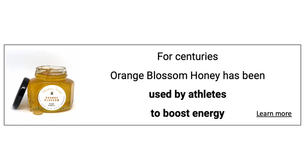 Best sugar alternative to cure and heal from sweet and healthy home remedy organic honey. Raw honey such as Orange blossom honey from Florida is the best alternative to sugar, local honey with full nutritional values such as bee pollen, royal jelly, propolis may cure as an ancient home remedy.