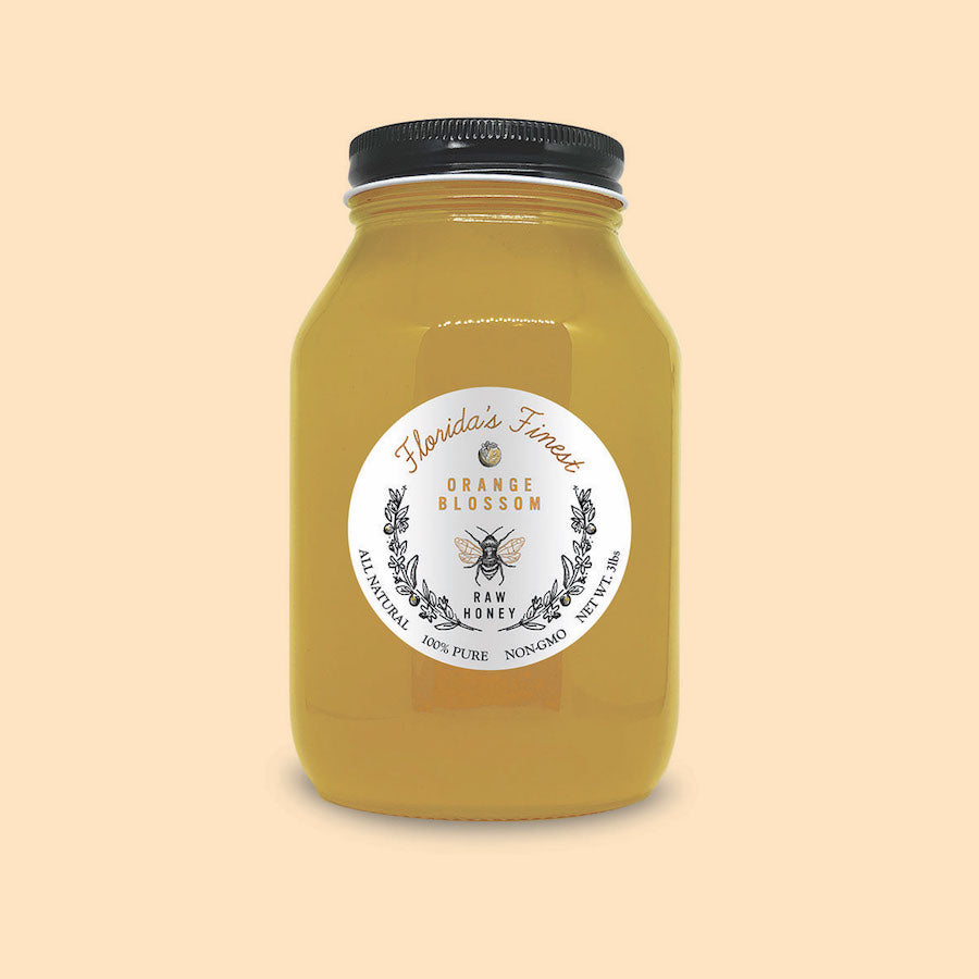 substitute processed sugar with raw organic honey with propolis, royal jelly, bee pollen granules. Full of health benefits such as: energy, immunity, digestive.