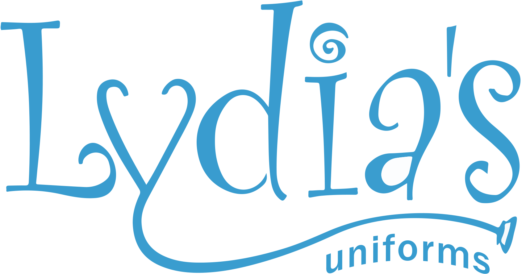 Frequently Asked Questions - Lydiasuniforms