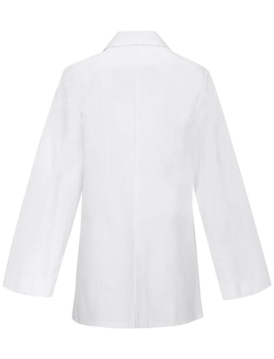 Cherokee Med Man Mens 31in Consultation Lab Coat