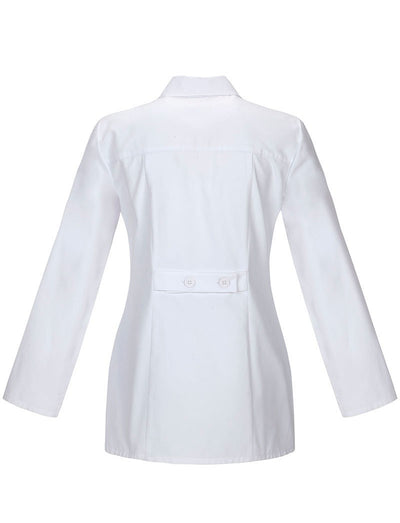 Dickies EDS 29in Antimicrobial Lab Coat