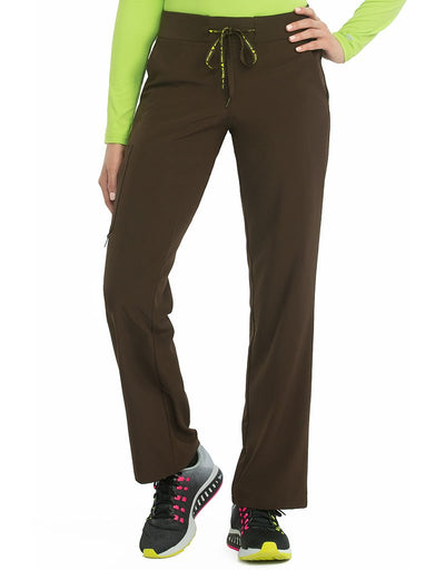 Med Couture Activate Transformer Scrub Pant