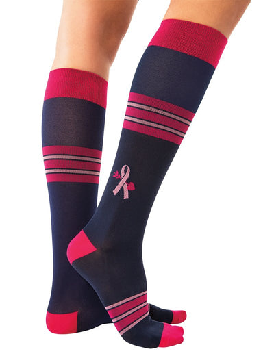 Koi Compression Socks
