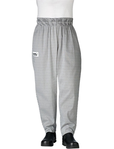 Chefwear Baggy Chef Pant