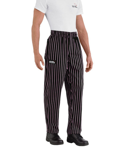 Chefwear Ultimate Chef Pant