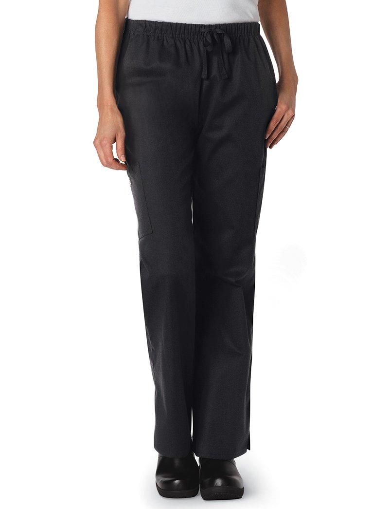 Dickies Chef Womens Chef Pant