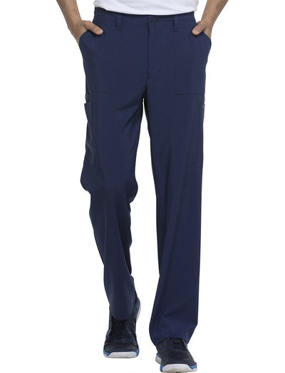 Dickies EDS Essentials Mens Cargo Scrub Pant