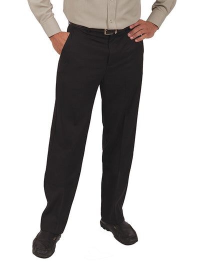 Edwards Mens Classic Trouser Pant