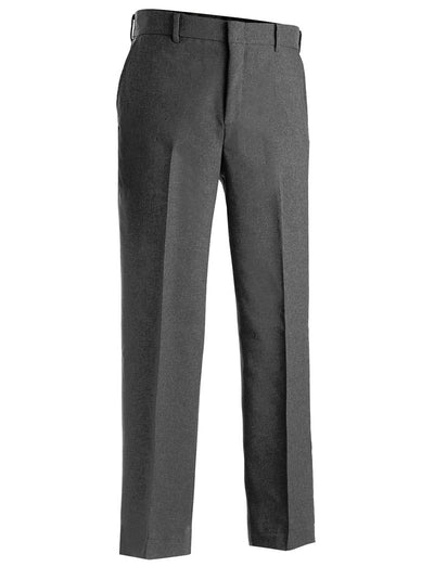 Edwards Mens Security Pant