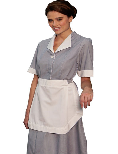 Edwards Ladies Housekeeping Dress