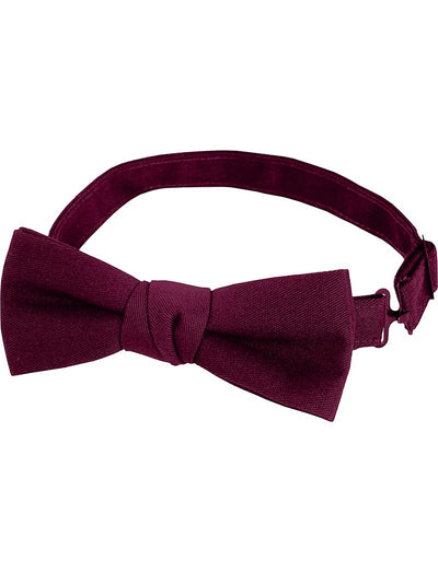 FAME Bow Tie