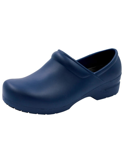Anywear Guardian Angel Clog