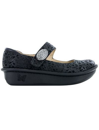 Alegria Delicut Paloma Mary Jane Shoe