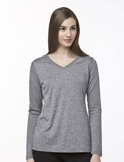 Carhartt Women's Long Sleeve Performance Tee