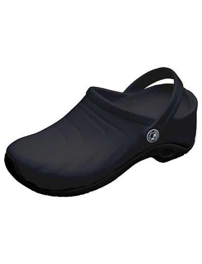 Anywear Zone Unisex Clog