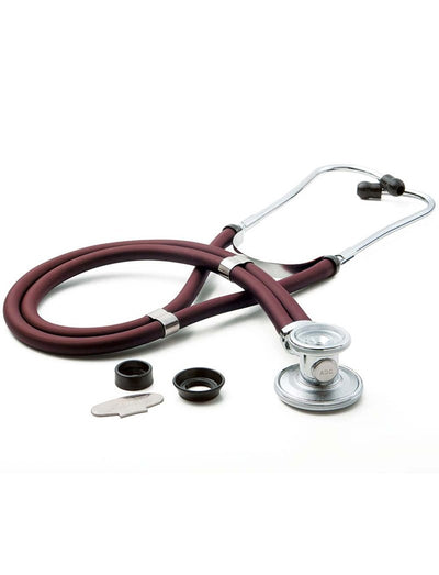 ADC Adscope 641D Sprague 22in Stethoscope