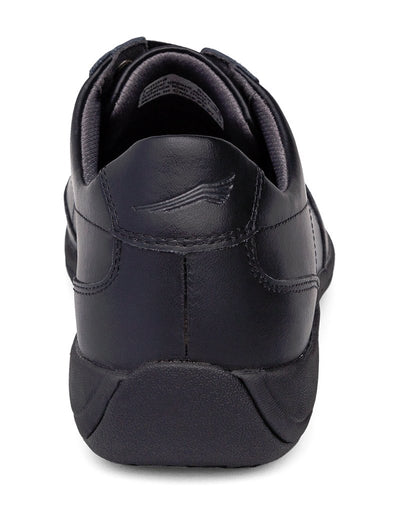 Dansko Essex Emma Leather Shoe