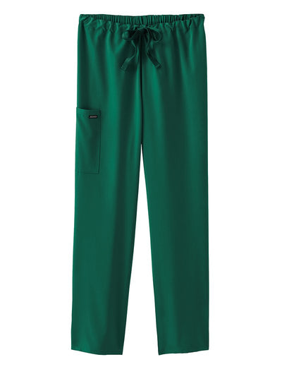 Jockey Unisex Two Pocket Scrub Pant