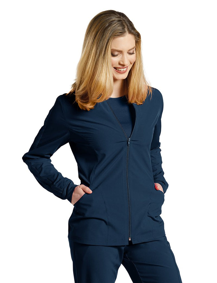 5900c18ff30 Embroidered & Customized Scrubs | Lydia's Uniforms Tagged