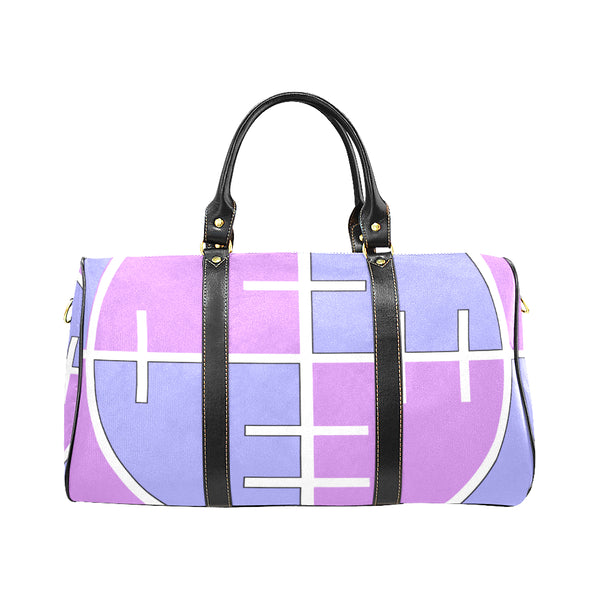 SPORTS BAG PALMSPRING - Novashion
