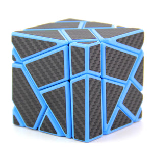 New Arrival Fangcun Ghost Cube
