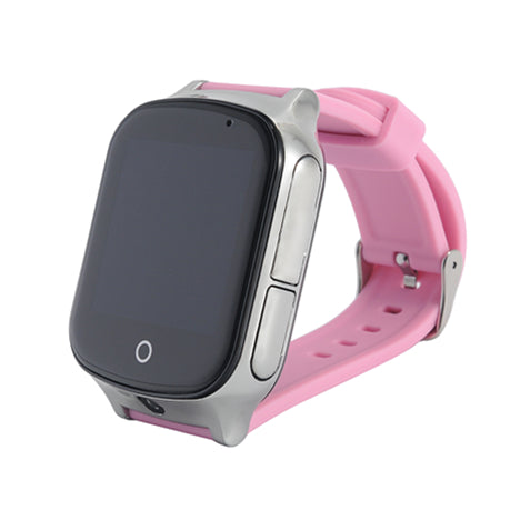 Fuster A19 LBS+GPS+WIFI Location Smart Watch Call to Monitor Your Children