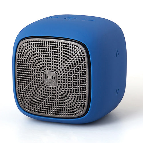 EDIFIER MP200 Portable Bluetooth Speaker High Quality IP54 Waterproof With Mic Support