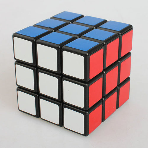 Puzzle Cube 3x3x3 Magic Puzzle Cube Toy