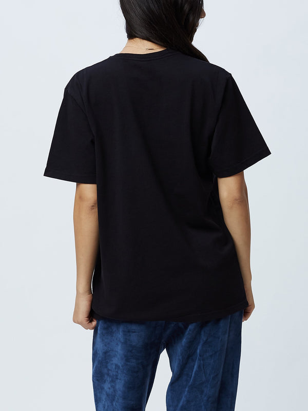 OBEY Prodigy Choice Tee BLACK | OBEY Clothing