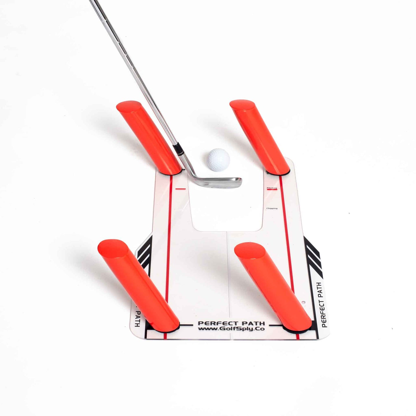 Perfect Path - Swing Trainer - ohksports