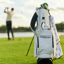 Load image into Gallery viewer, PPLX Stand Golf Bag - ohksports
