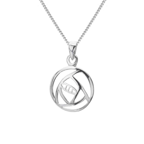 Gift Card - Seashore Jewellery