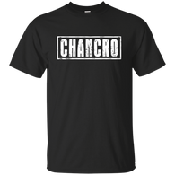 Anarchy - chancro T shirt & Hoodies