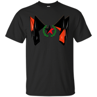 Anarchy - anarchy flags T shirt & Hoodies