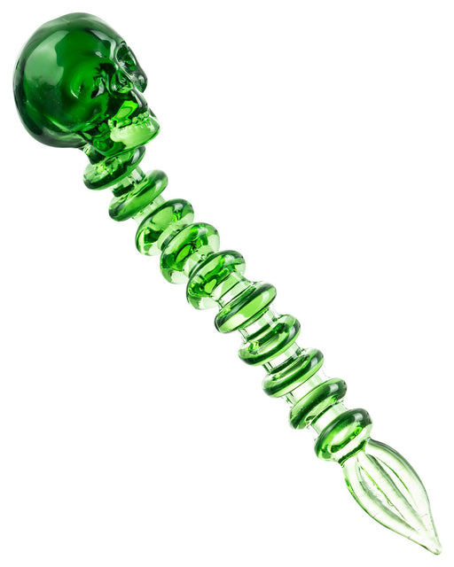 YourGreenScene Fatality Dabber