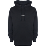 ACTOR Hoodie - Black - Barbara Sarafian