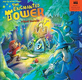 Enchanted Tower Rental