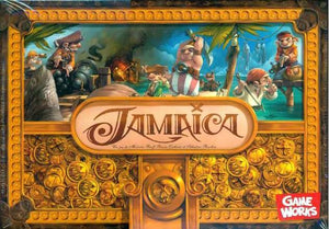 Jamaica Rental
