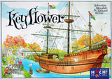 Keyflower Rental