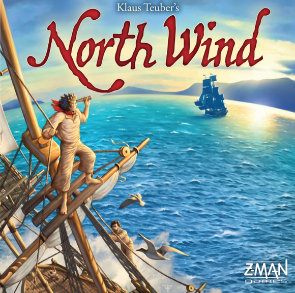 North Wind Rental