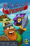 Bottlecap Vikings Rental