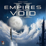 Empires of the Void Rental